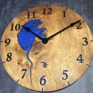 IMG_3069 blue clock