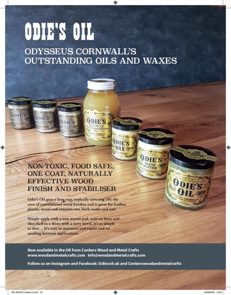 CWMC Odie s Advert Woodworking Crafts-page-001