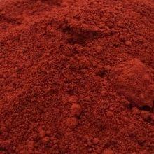 Mr Cornwall's Creative Colour Powder Pigment - Red