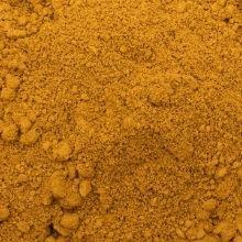 Mr Cornwall's Creative Colour Powder Pigment - Yellow