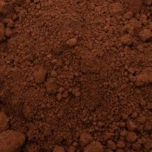 Mr Cornwall's Creative Colour Powder Pigment - Walnut